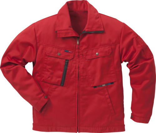colourline-bundjacke-4071-pr25-rot