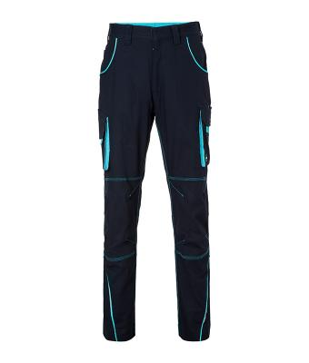 jn847-workwear-pants-level-2-blau-unisex.42750_master_340x400