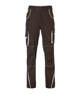 jn847-workwear-pants-level-2-braun-unisex.42748_master_340x400