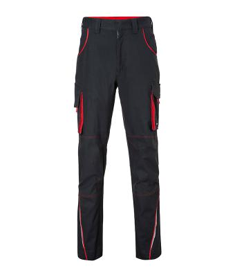 jn847-workwear-pants-level-2-rot-unisex.42743_master_340x400
