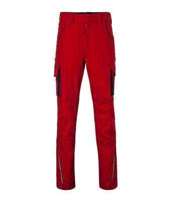 jn847-workwear-pants-level-2-rot-unisex.42744_master_340x400