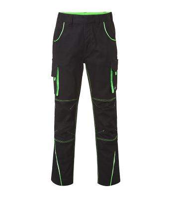 jn847-workwear-pants-level-2-schwarz-unisex.42747_master_340x400