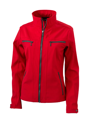JN1057-red