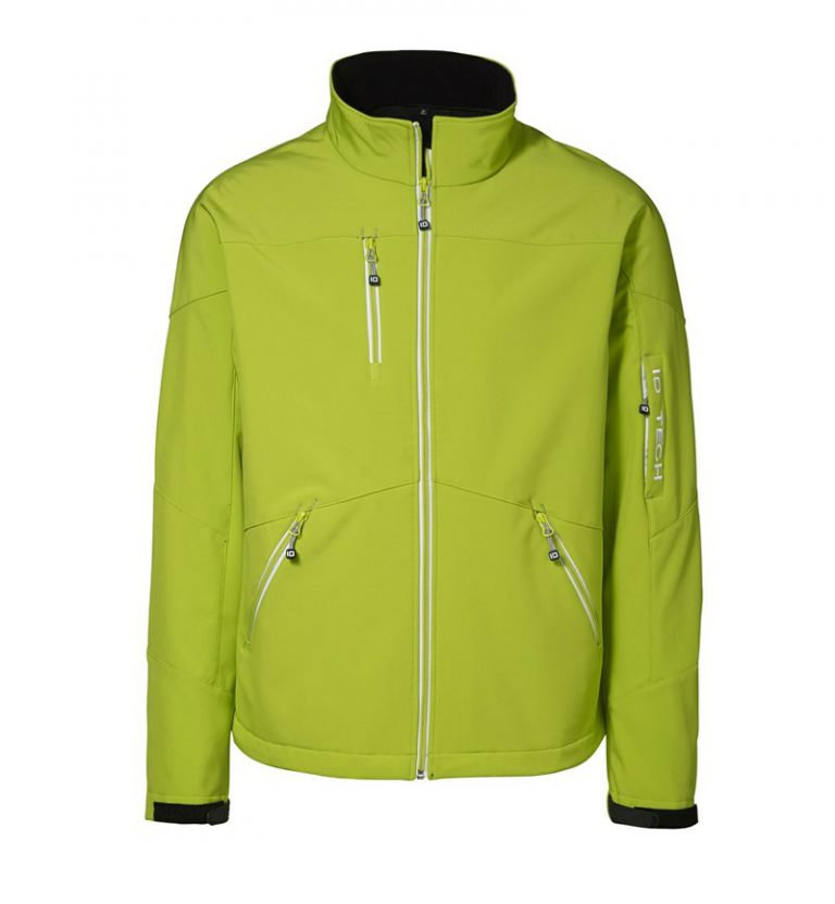softshell-jacke-0872-lime