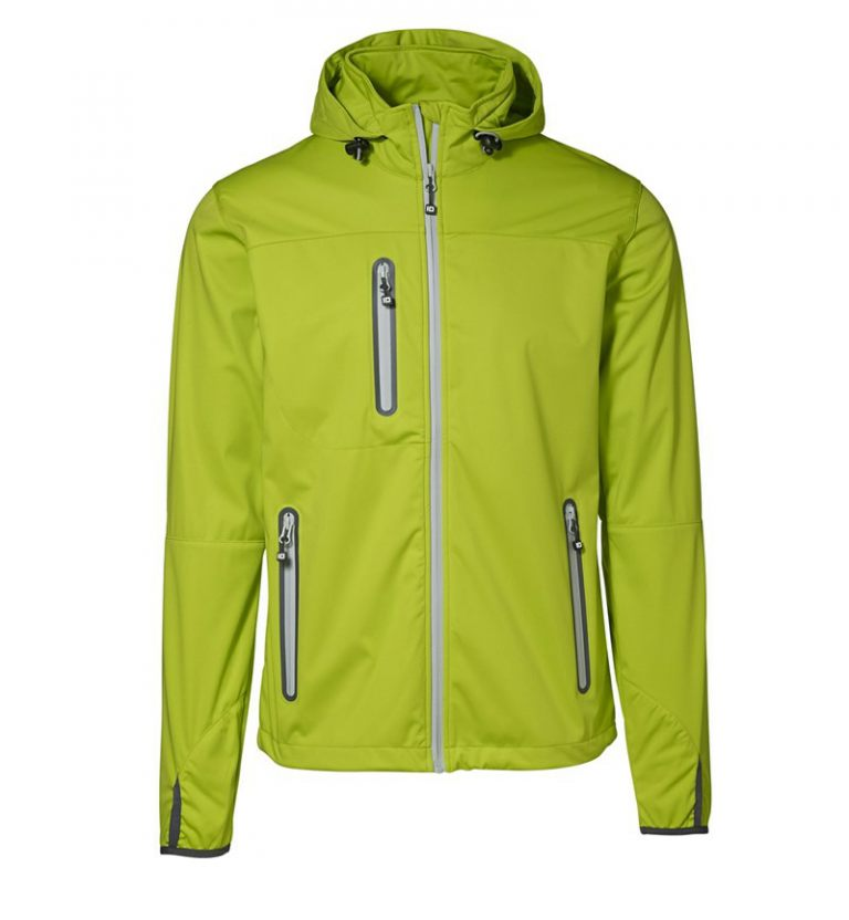 softshell-jacke-0875-lime