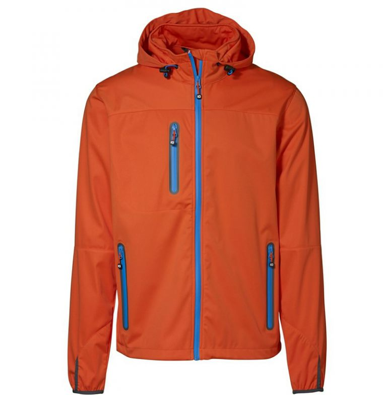 softshell-jacke-0875-orange