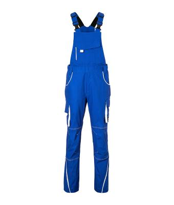 jn848-workwear-pants-with-bib-level-2-weiss-unisex.42759_master_340x400