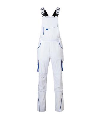 jn848-workwear-pants-with-bib-level-2-weiss-unisex.42760_master_340x400