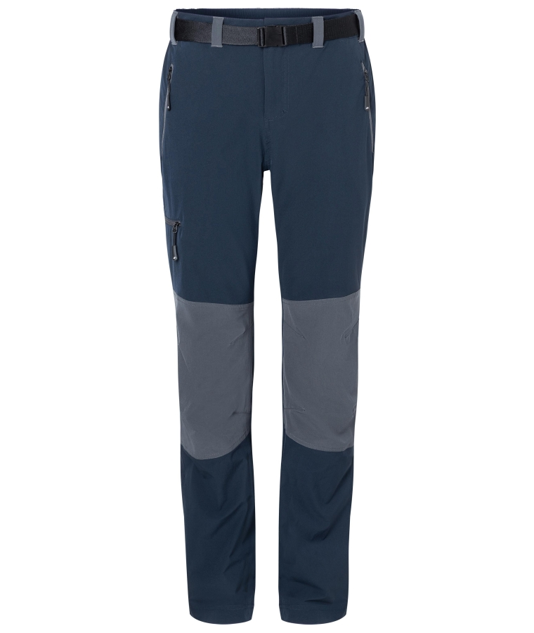 jn1206-mens-trekking-pants-navy-