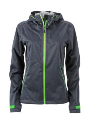 softshell-jacke-jn1097-anthrazit