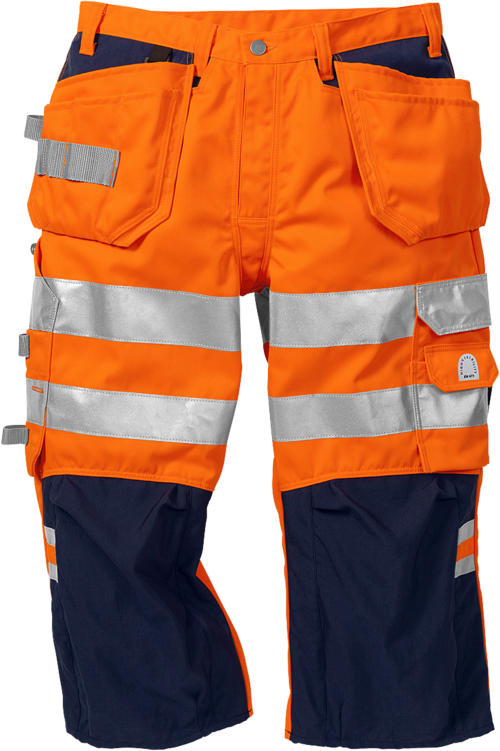 hi-vis-3-4-funktionsbundhose-2027-plu-orange