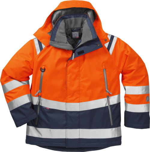 hi-vis-airtech-winterjacke-orange