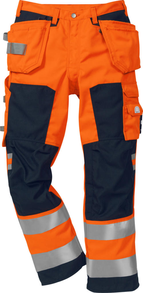 hi-vis-funktionsbundhose-2025-plu-orange