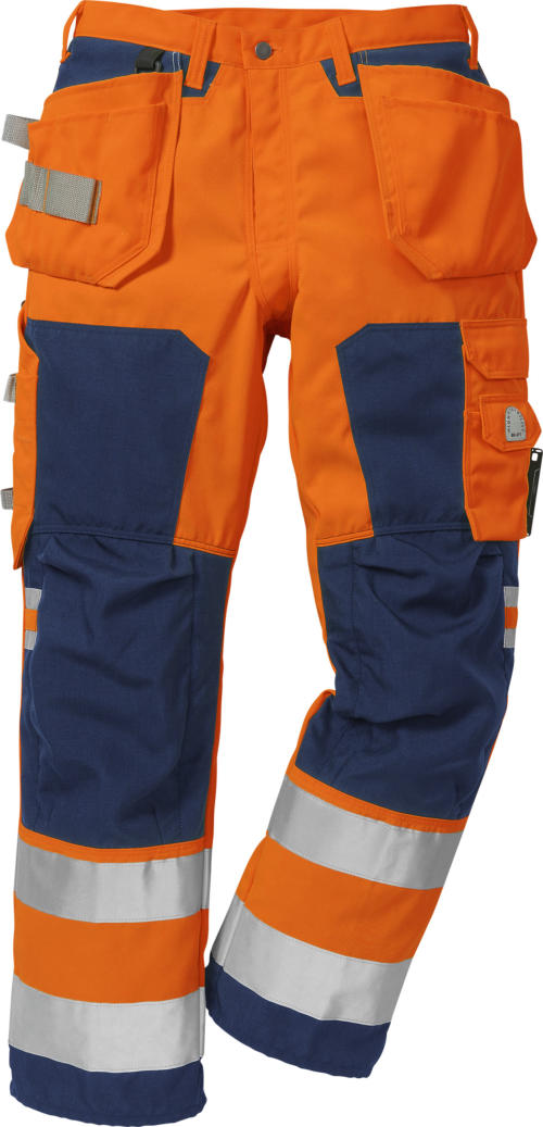 high-vis-funktionsbundhose-2037-plu-orange-1