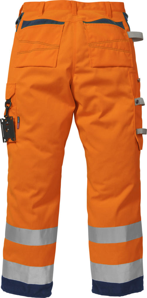 high-vis-funktionsbundhose-2037-plu-orange-2