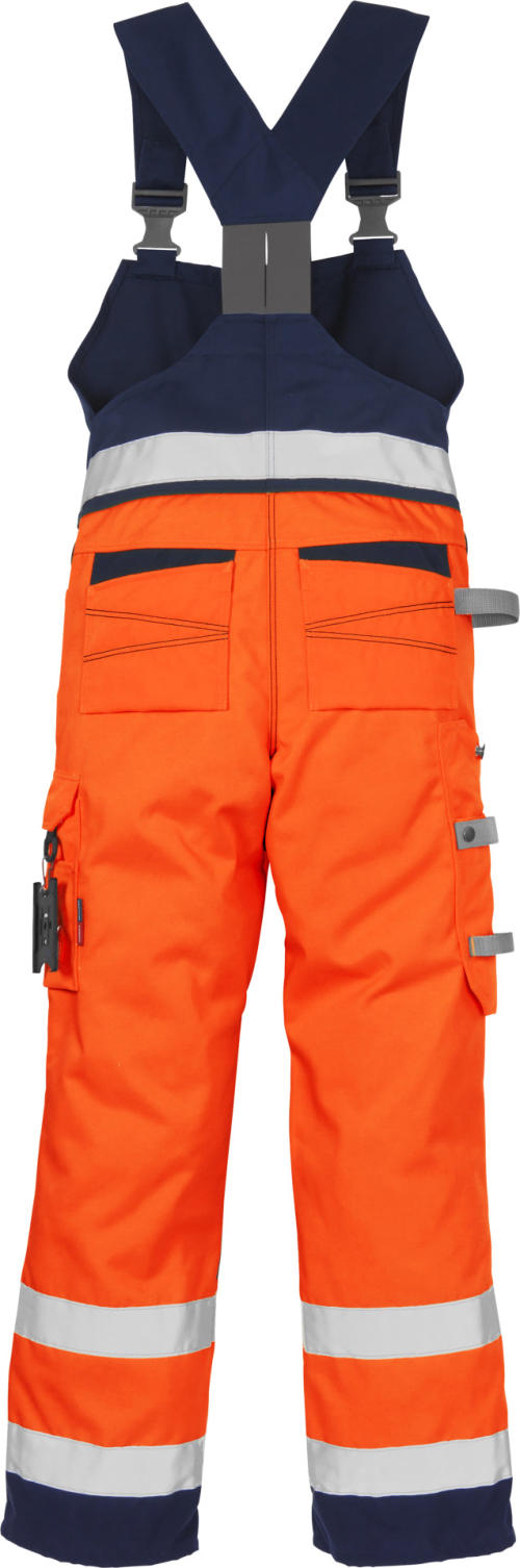 hi-vis-funktionslatzhose-1014-plu-orange-2