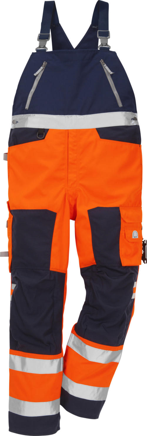 hi-vis-funktionslatzhose-1015-plu-orange
