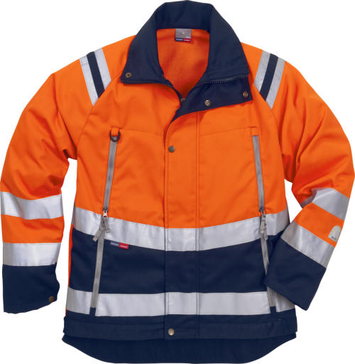 hi-vis-jacke-4829-plu-orange-1