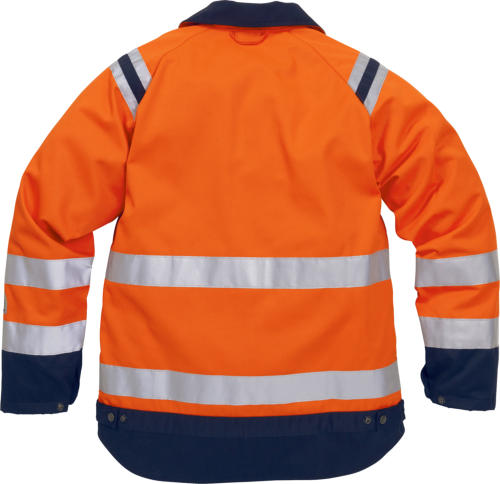 hi-vis-jacke-4829-plu-orange-2