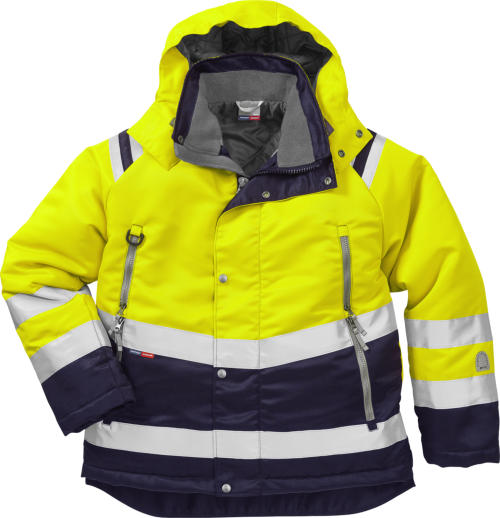 high-vis-winterjacke-4831-pp-gelb-blau