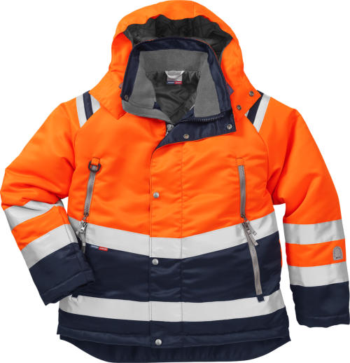 high-vis-winterjacke-4831-pp-orange