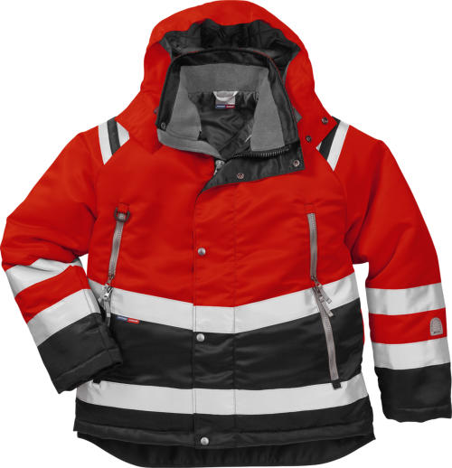 high-vis-winterjacke-4831-pp-rot-1