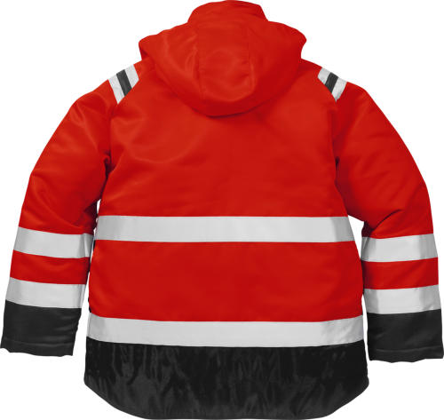 high-vis-winterjacke-4831-pp-rot-2