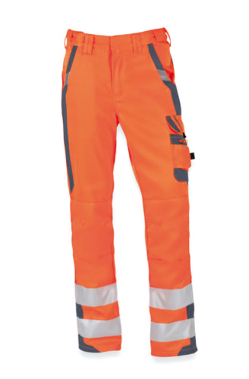 warnschutz-bundhose-orange